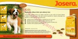 Josera 2x15kg kids-junior