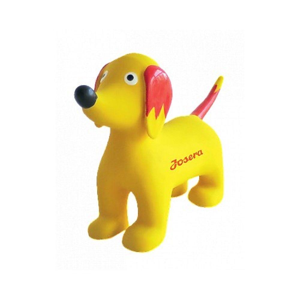 Josera - pes malý Ostatní