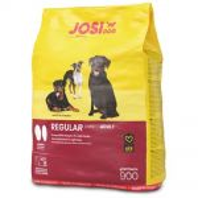JosiDog  0,9kg Regular