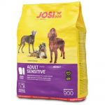 JosiDog  0,9kg Adult Sensitive