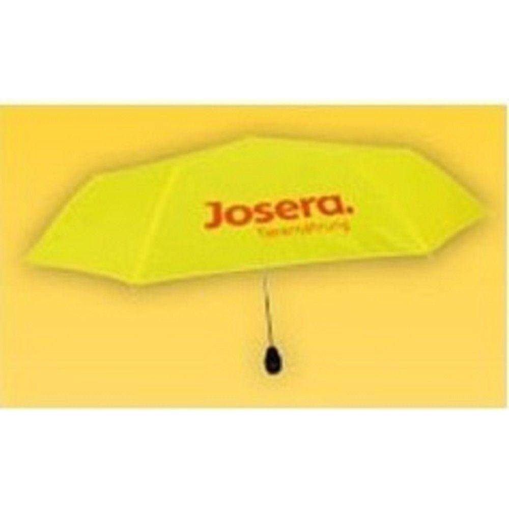Josera - deštník Ostatní
