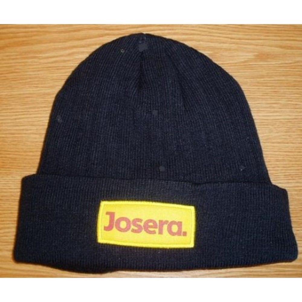 Josera - fleece čepice Ostatní