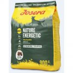 Josera  0,9kg Nature Energetic
