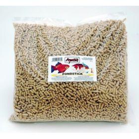 Krmivo Pondsticks 500g-pro bazenové ryby(pelety) Apetit