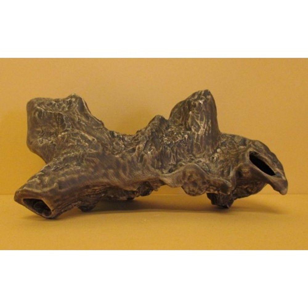 Kořen keramický k-1 Ostatní