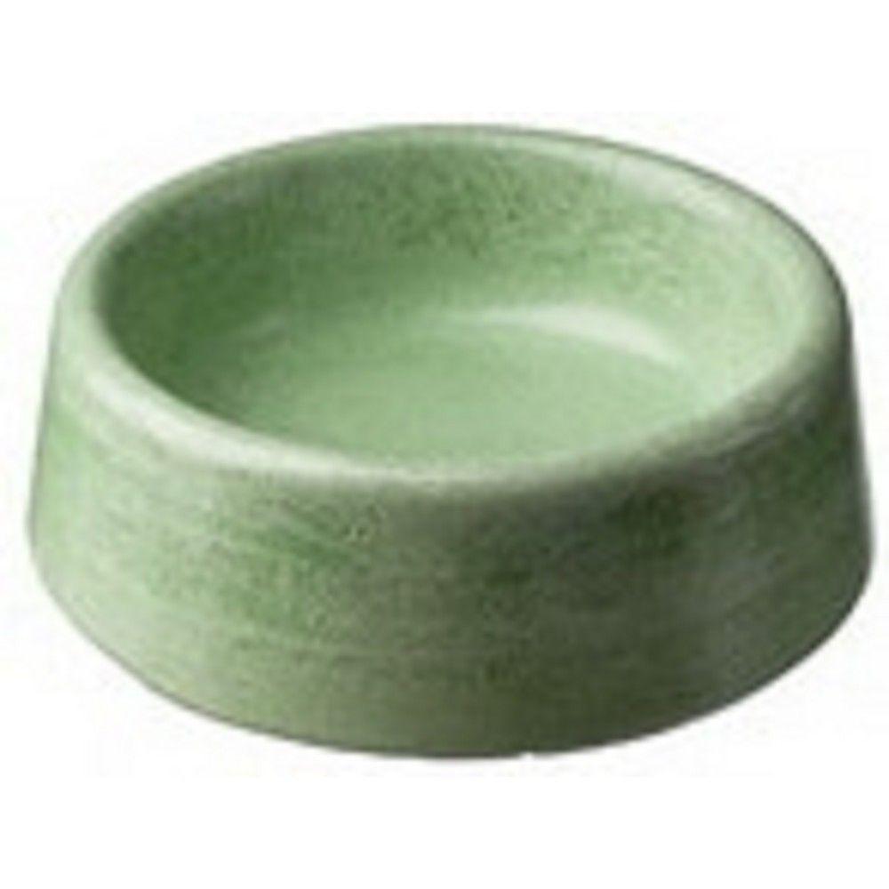 Miska beton č. 30 morče zelená Ostatní