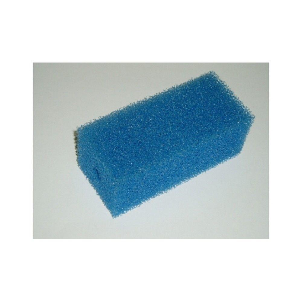 Molitan Bio TM20, 12,5x5,5x5cm Ostatní
