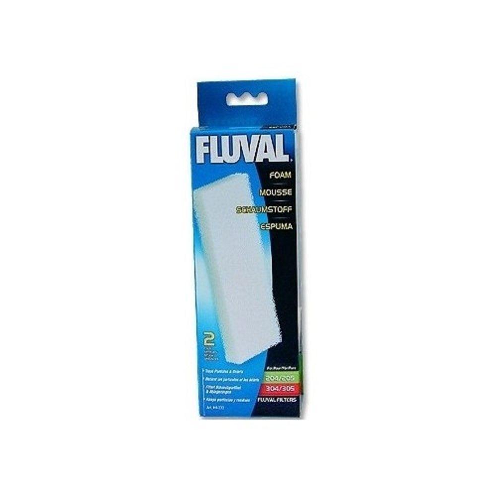 Molitan Fluval New 204,205/304,305 Ostatní