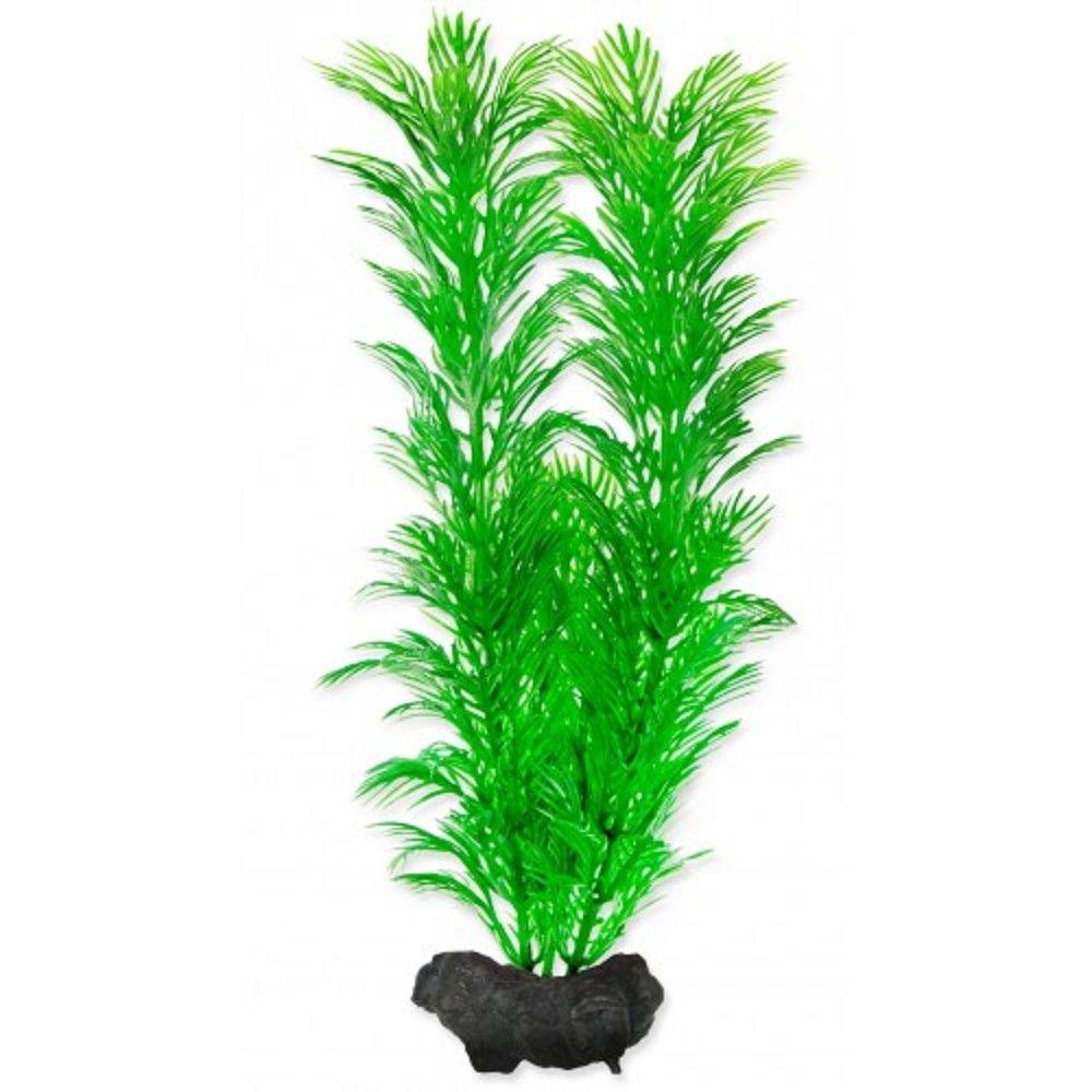 Rostlina Green Cabomba Tetra M 23cm Ostatní