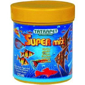 Tatrapet super mix vločky 25g/125ml