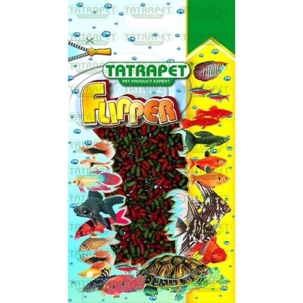 Tatrapet Turtle stick 60g granule Ostatní