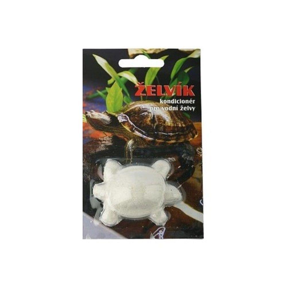 Želvík kondicionér pro želvy Ostatní