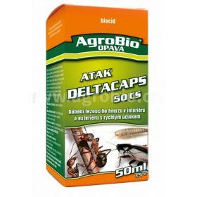 ATAK-DeltaCaps 50ml
