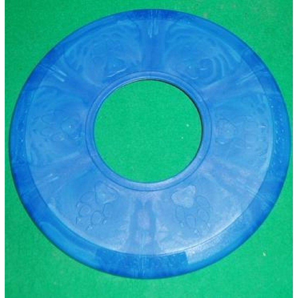 Létající disk maxi 25cm s vůni Ostatní