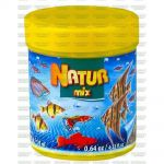 Tatrapet Natur mix 18g/125ml