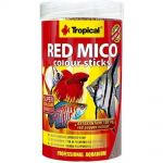 Tropical Red Mico Colour Sticks 100ml