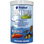 Tropical Sanital+Aloevera 100ml