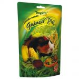Tropifit 500g Guinea Pig-krmivo pro morčata