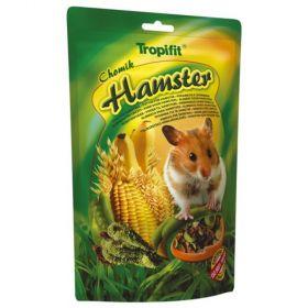 Tropifit 500g Hamster-krmivo pro křečky