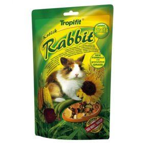 Tropifit 500g Rabbit-krmivo pro králíky