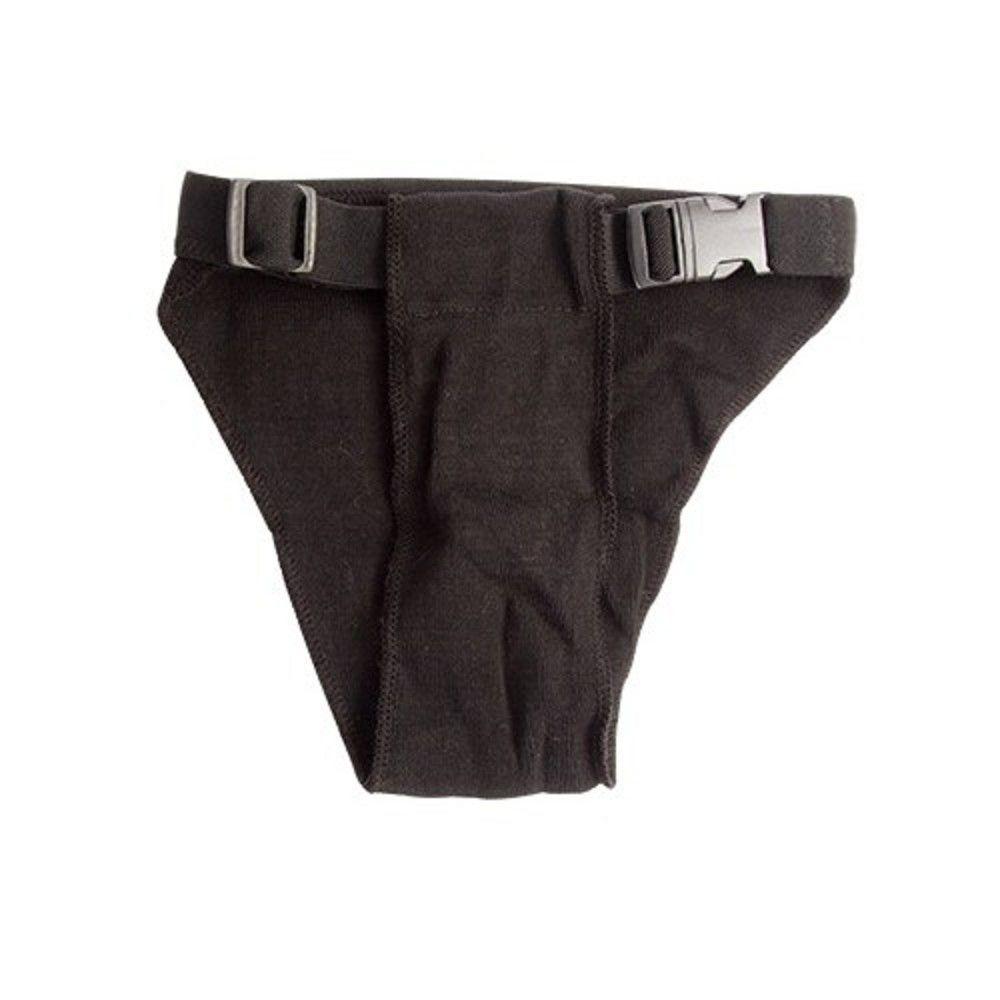 Kalhotky zdravotní 2 32-40cm Ostatní