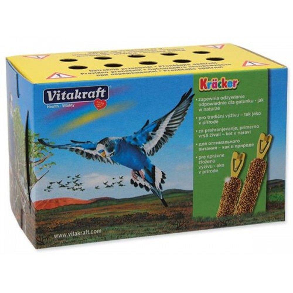 Krabička na přenos/pták 14x9x8cm Ostatní