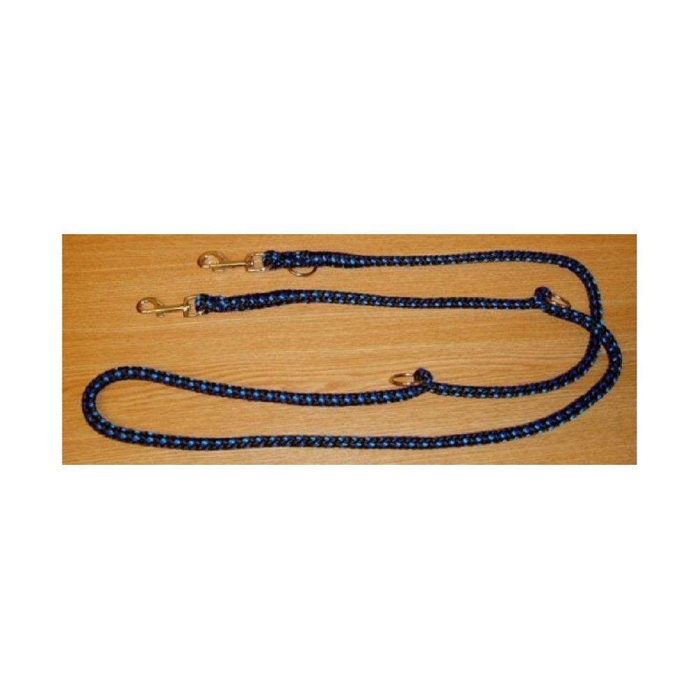 Vod.lano 1,5x240cm pletené přepínací Ostatní