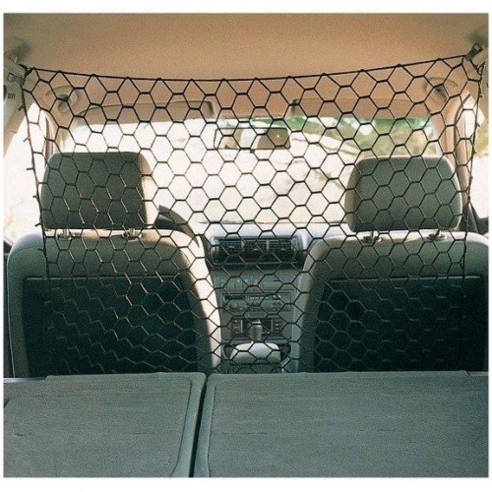 Síť do auta bezpečnostní Karlie Ostatní