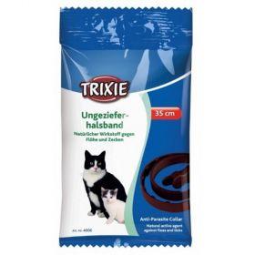 Antip.obojek cat 35cm/Trixie bylinný