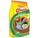 Avicentra dr. exoti 1000g classic