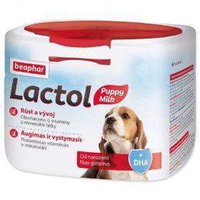 Beap.Lactol 250g puppy milk