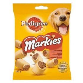 Pedigree markies 150g/30ks