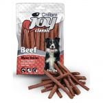 Calibra  Joy Dog 100g Classic Beef Stick NEW