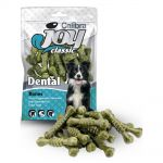 Calibra  Joy Dog  90g Classic Denta Bones NEW