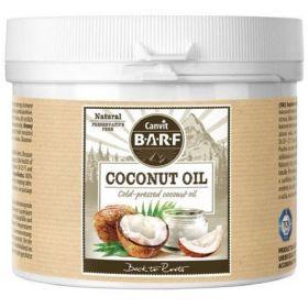 Canvit BARF Coconut Oil 600g 94