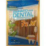 Dentosaurus Hard/dental M s propolisem 90g/7ks/bal.
