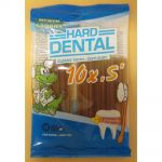 Dentosaurus Hard/dental S s propolisem 70g/bal.