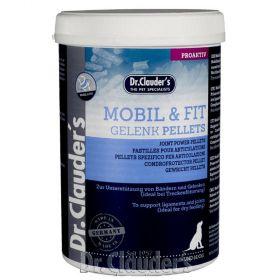 Dr.Cl. 675g Gelenk Pellets Mobil+Fit