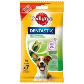 Pedigree Dentastix Fresh 110g