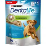 Purina Dentalife large 142g/5ks