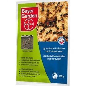 Protect Home - granul.nástraha na mravence 100g