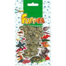 Tatrapet Tubifex 10g Flipper