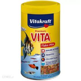 Vita prem.Flake-Mix 100ml/18g