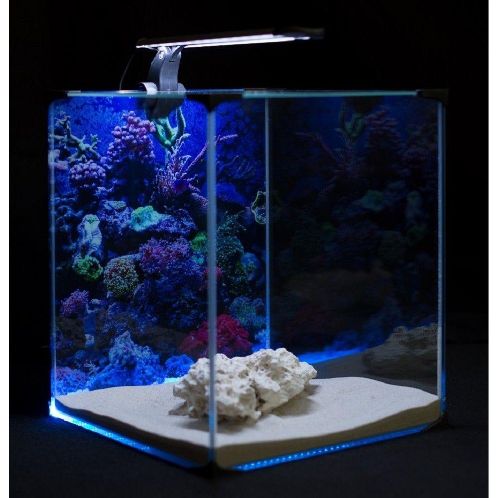 Akvárijní sada NEOlight 30 mořské 94 Ostatní