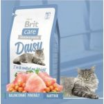 Brit care 0,4kg cat Daisy  Control Weight
