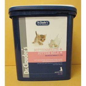 Dr.Clauder´s 2,5kg Kittenmilch Plus 94