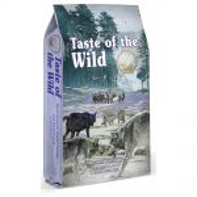 Taste of the Wild 13kg Sierra Mountain Canine