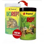 Tropical Biorept L 250ml