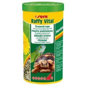 Sera - raffy Vital 1000ml