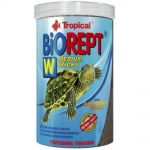 Tropical Biorept W medium 250ml granule pro želvy